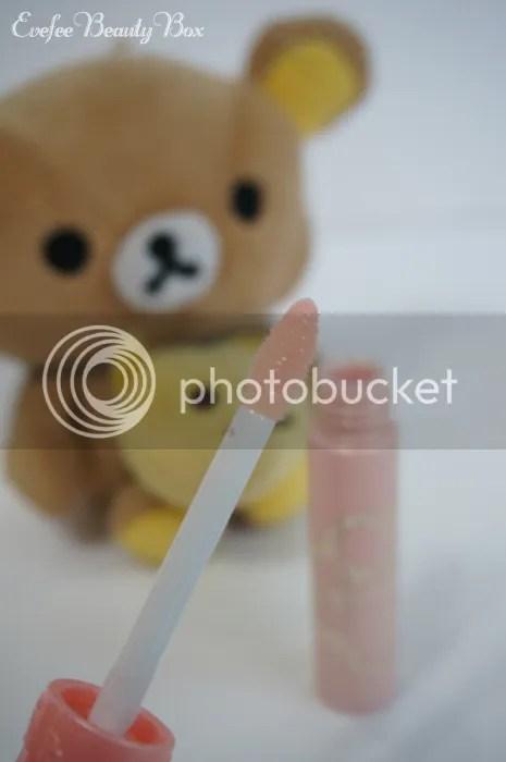 photo DSC07270.jpg