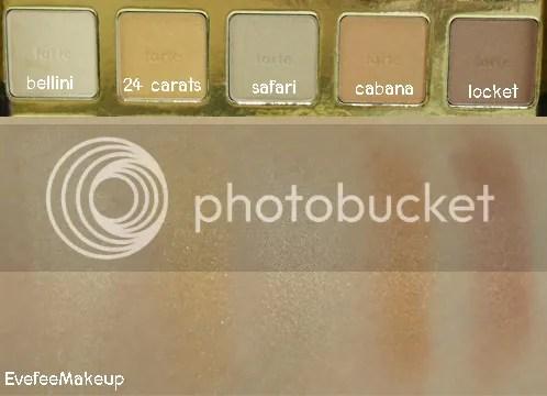 photo T11.jpg