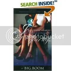 Book Title Winner