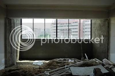 HougangMaisonette-balconyfullplasteredre