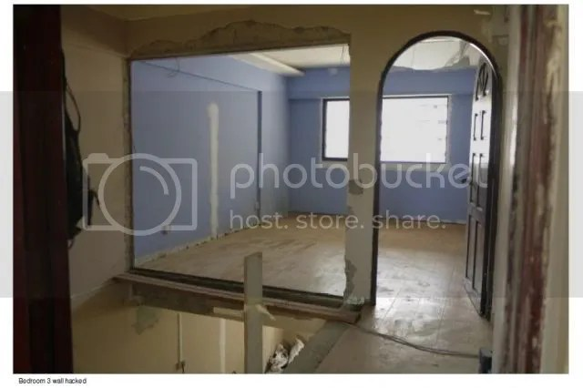 bedroom3walldown_zps9c86ff23.jpg