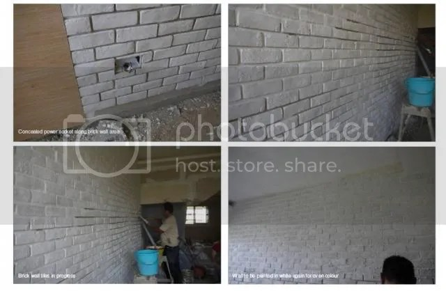 brickwall_zps5dd09aae.jpg