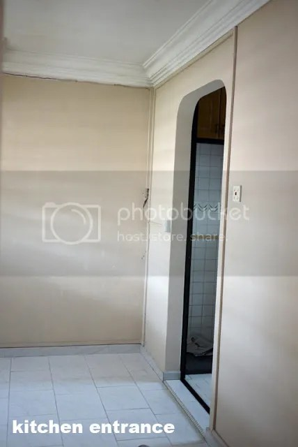 kitchenentrance_zps3248450c.jpg
