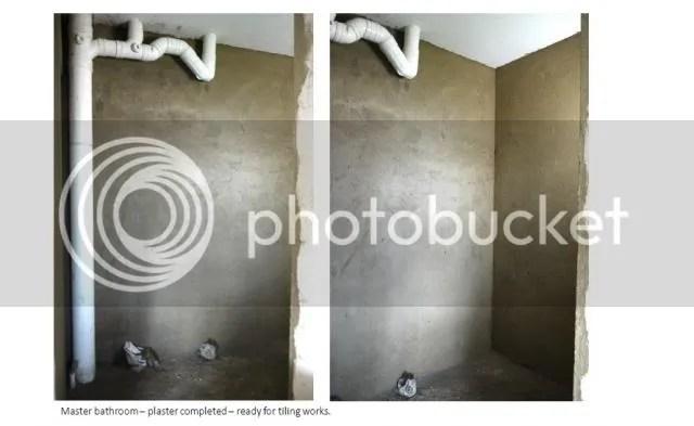 masterbathroom_zpse5a6b469.jpg
