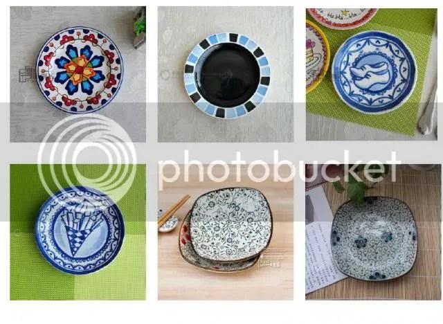 plates2_zps59614a04.jpg