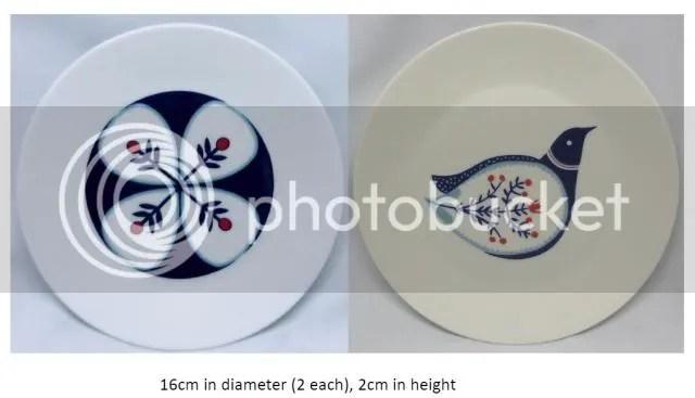 plates6_zps9bbc0e80.jpg