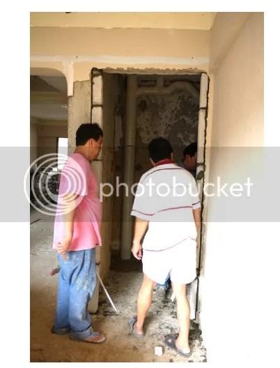powderroomnewentrance_zps84542500.jpg