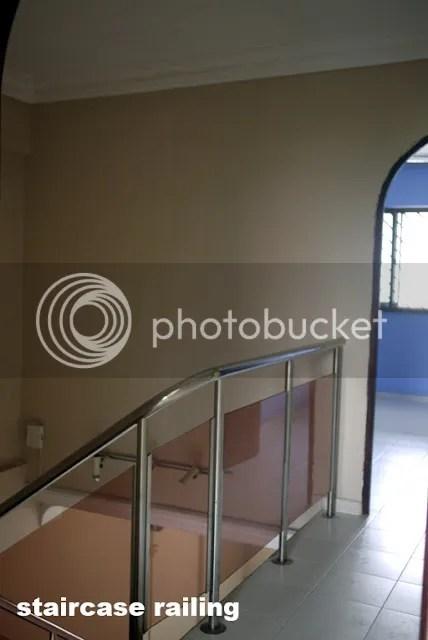 staircaseupstairs_zps9075750d.jpg