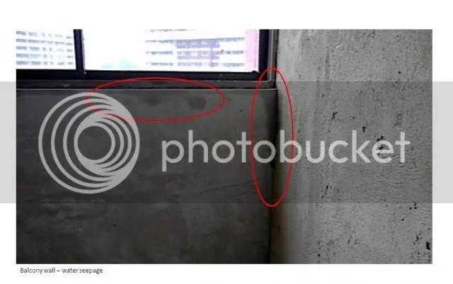 waterseepagev2_zps05d46672.jpg