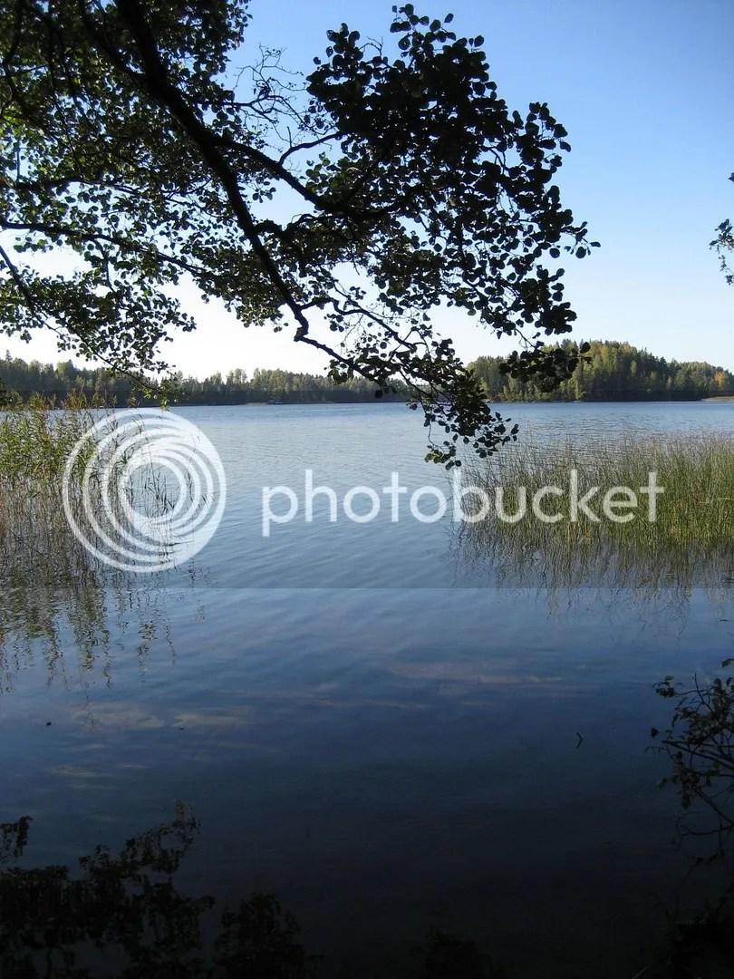 photo karkalin luonnonpuisto 1_zpsqmjjvzdf.jpg