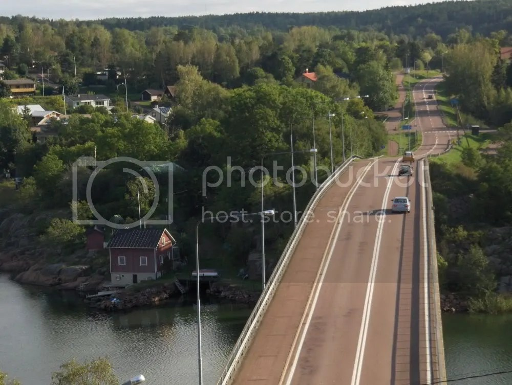 Åland photo maisema.jpg
