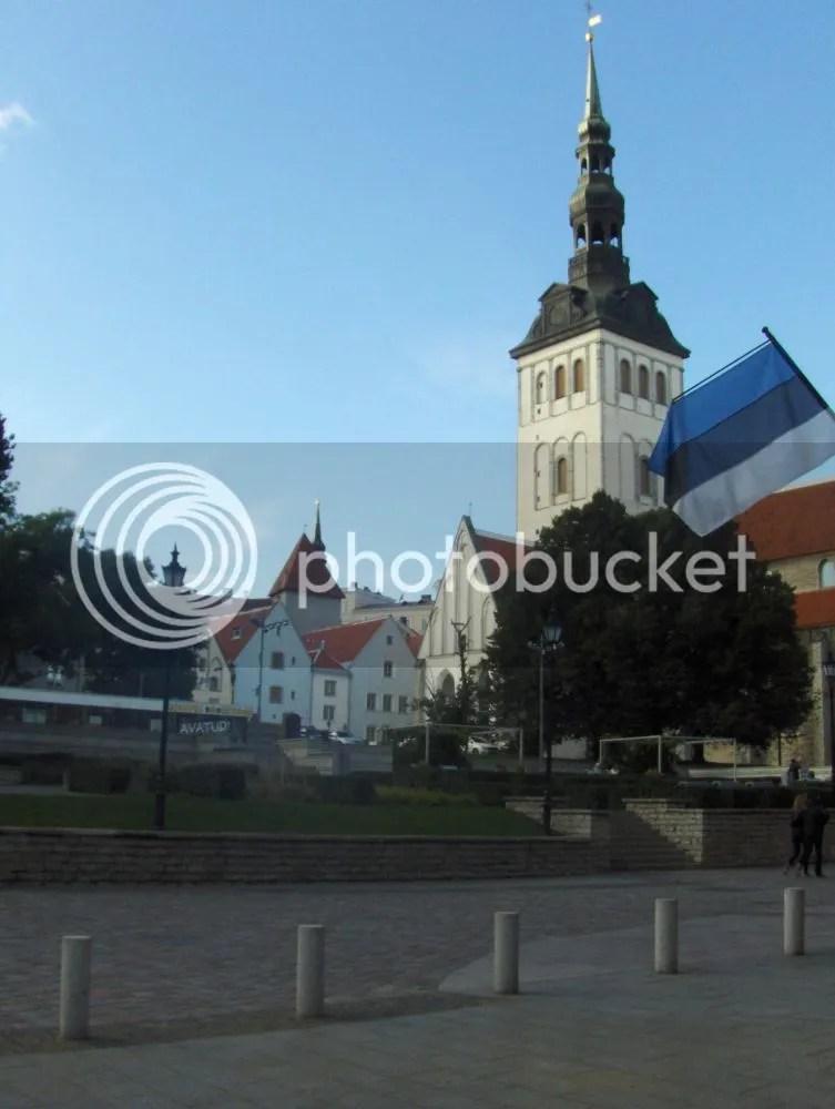 photo Tallinna270914-1_zps20aa4058.jpg