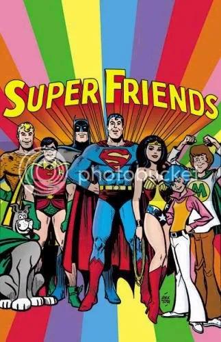 Super_Friends.jpg super friends image by natiis_plan