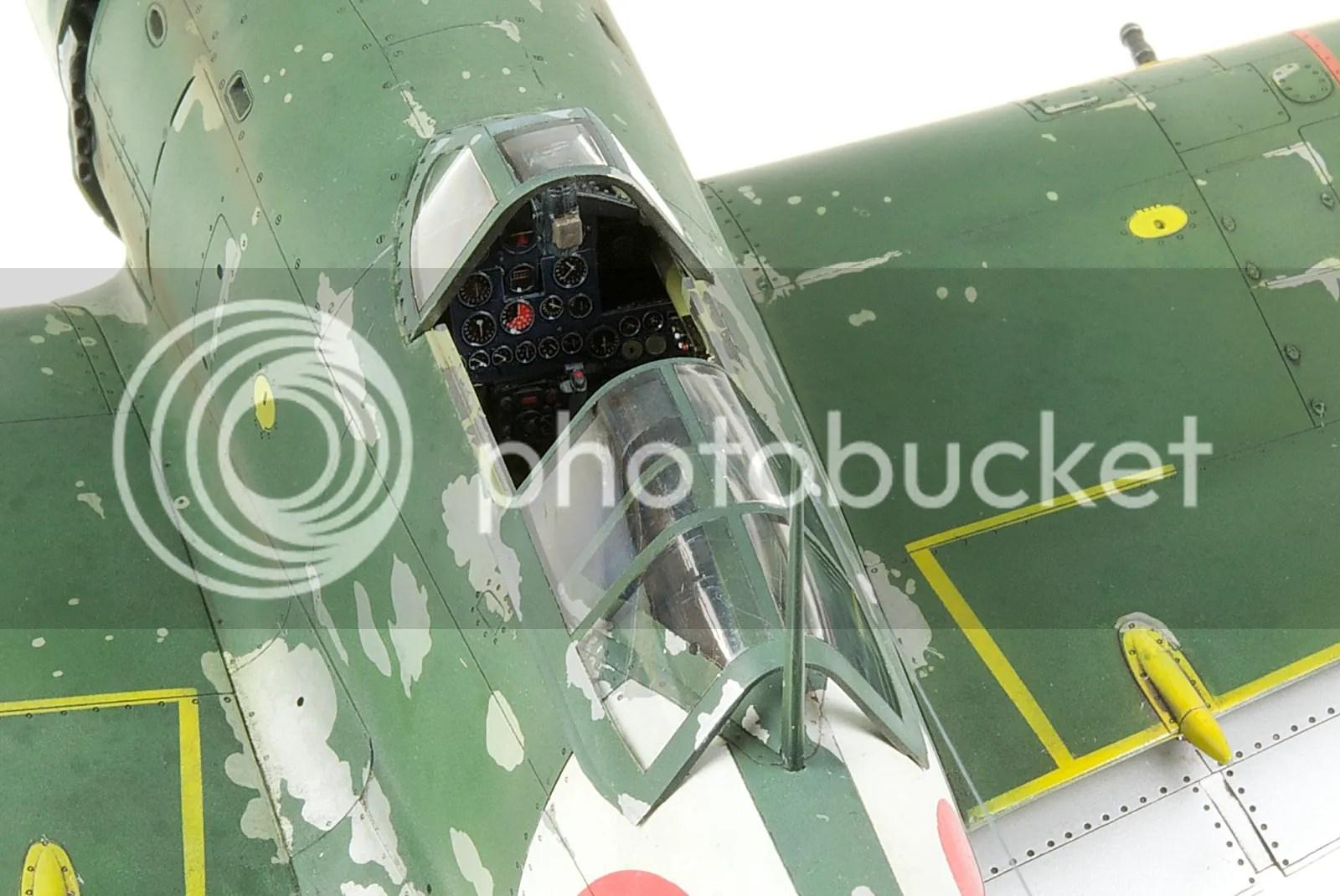 Ki-84_FINAL 19 photo file_zps068a0666.jpg