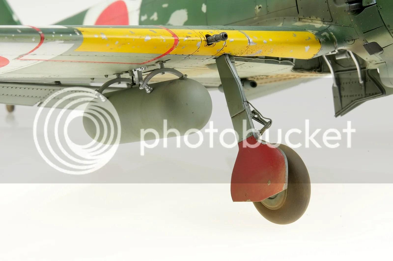Ki-84_FINAL 22 photo file_zps2cfcd5d7.jpg