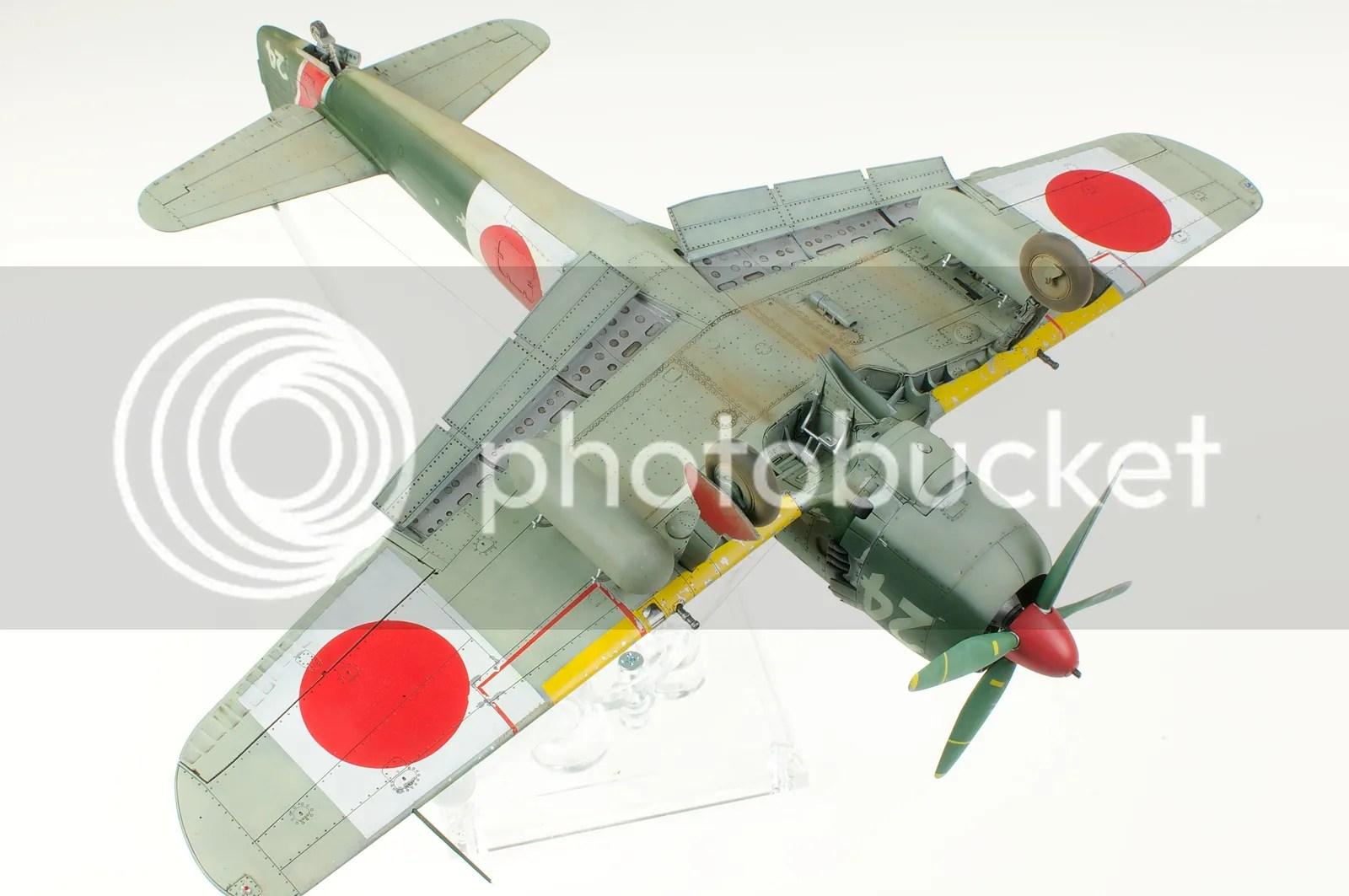 Ki-84_FINAL 24 photo file_zps887687c6.jpg