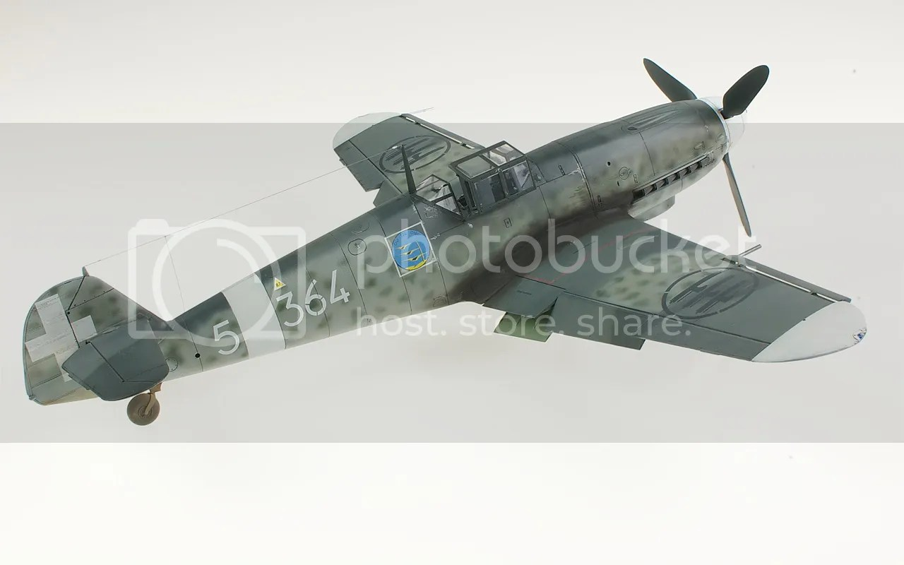 Bf 109G-4 09-15-13 7 photo file_zps23afe151.jpg