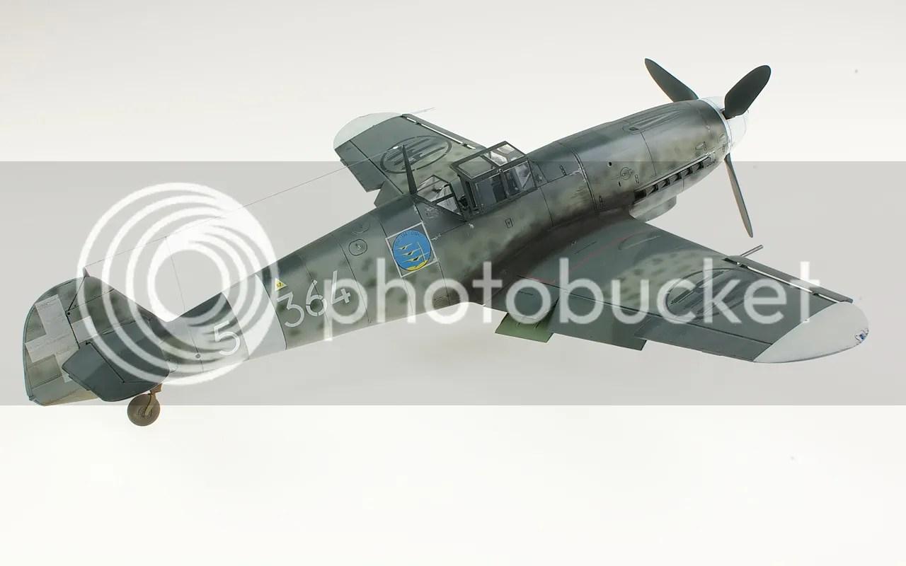 Bf 109G-4 09-15-13 7 photo file_zps23afe151.jpg