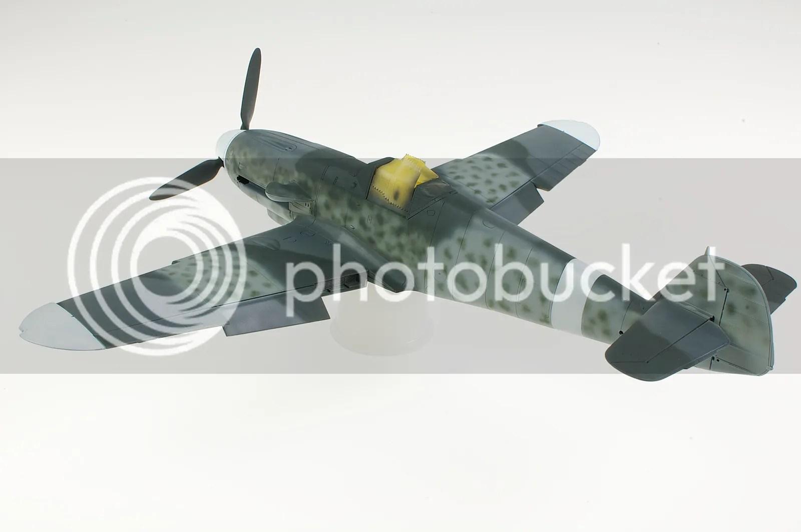 Bf 109G-4 08-23-2013 4 photo file_zpsb857e8d6.jpg
