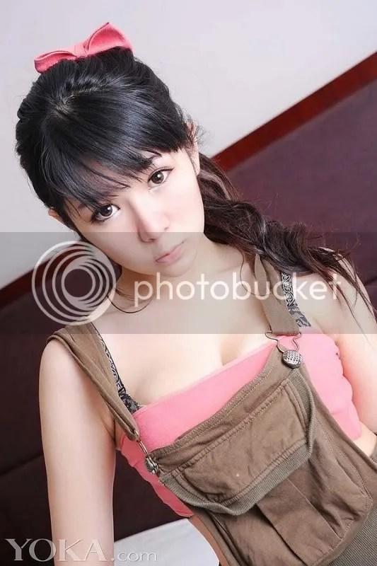 AsianG1005.jpg