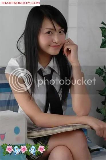 AsianG1267.jpg
