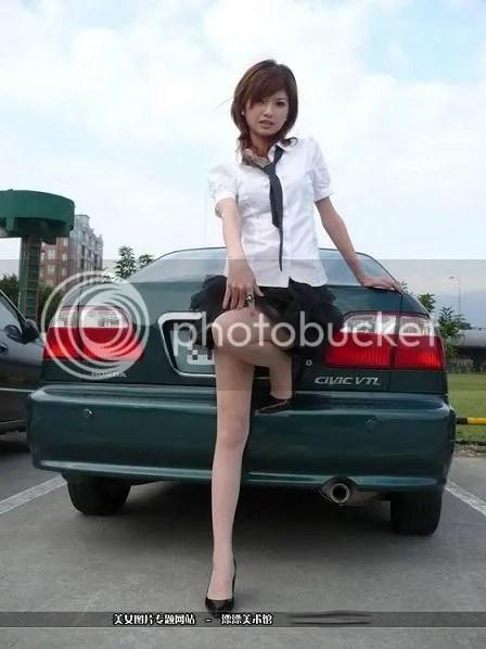 AsianG1454.jpg