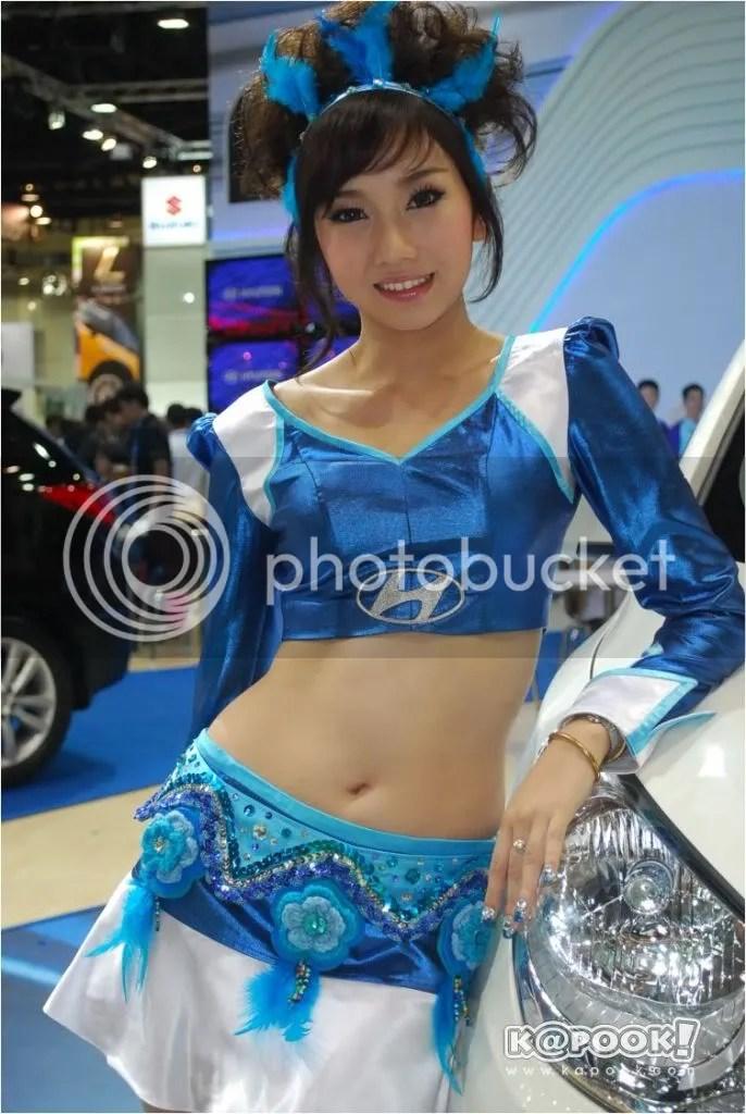 AsianG1507.jpg