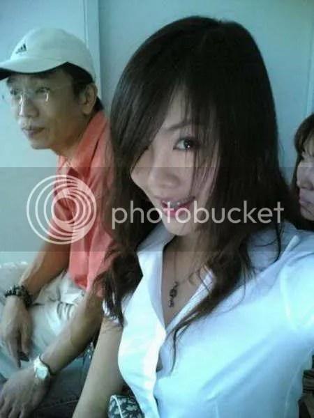 AsianG2261.jpg