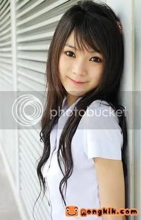 AsianG2331.jpg