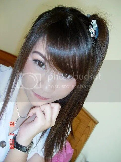 AsianG2372.jpg
