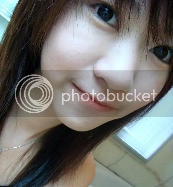 AsianG2574.jpg