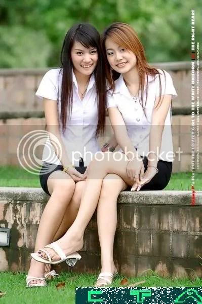 AsianG2619.jpg