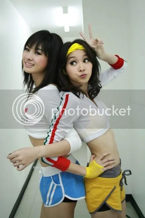 AsianG1518.jpg