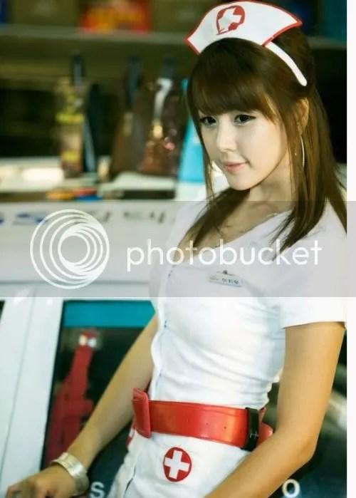 AsianG1528.jpg