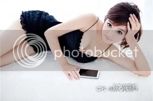 AsianG1534.jpg