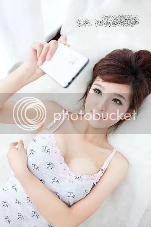 AsianG1535.jpg