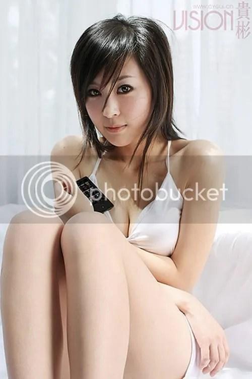 AsianG1672.jpg