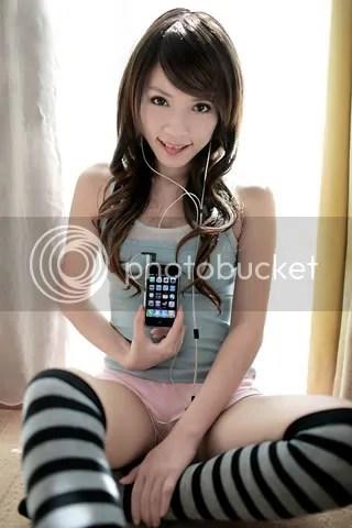 AsianG1678.jpg