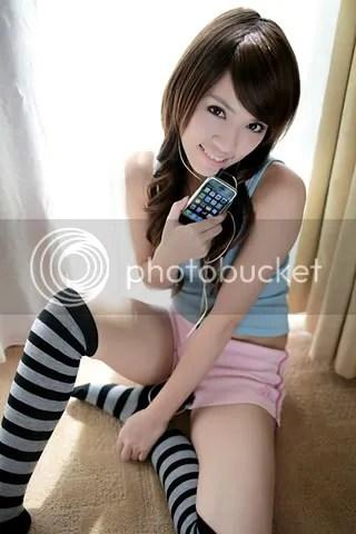 AsianG1682.jpg