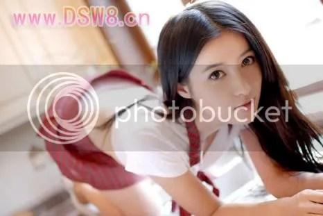 AsianG1708.jpg