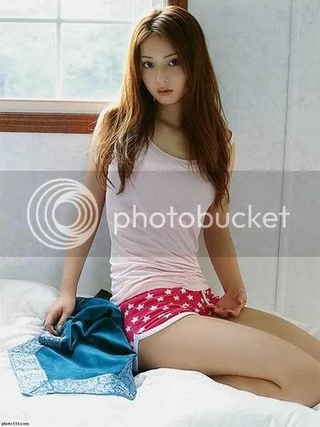AsianG1833.jpg