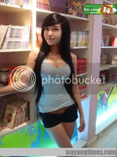 AsianG1858.jpg