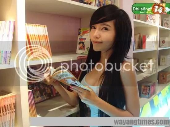 AsianG1860.jpg