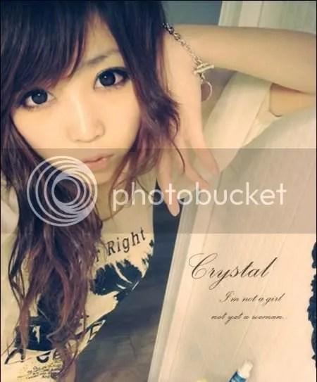 AsianG1875.jpg