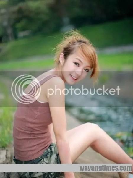 AsianG1878.jpg