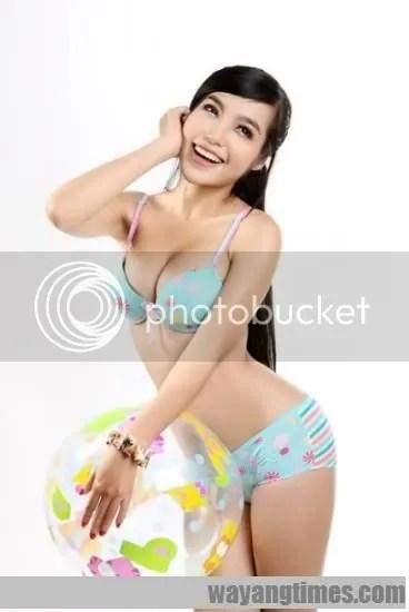 AsianG1882.jpg