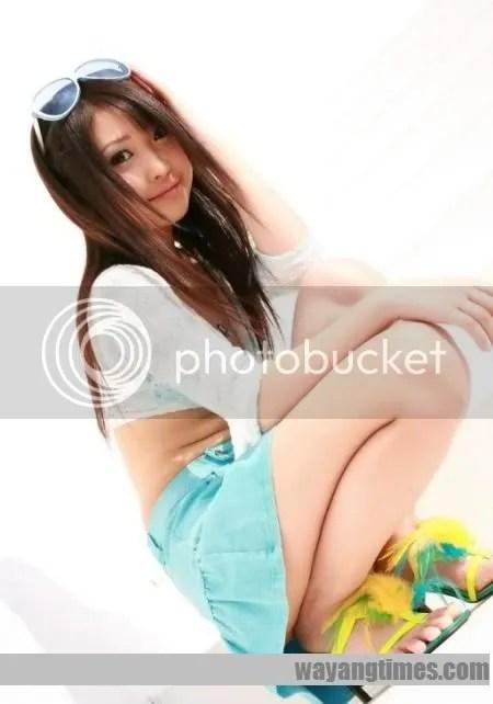 AsianG1905.jpg