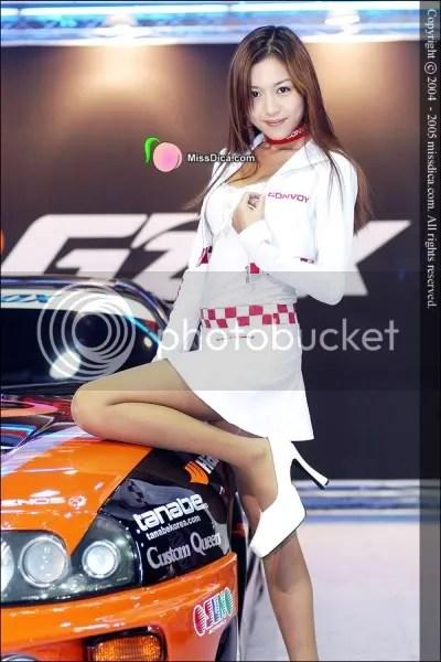AsianG1939.jpg