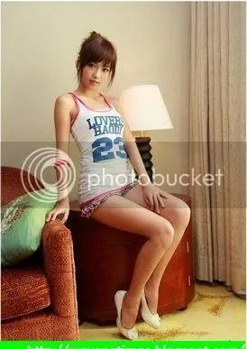 AsianG2068.jpg