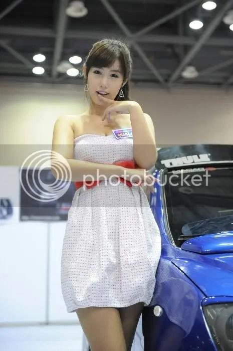 AsianG822.jpg